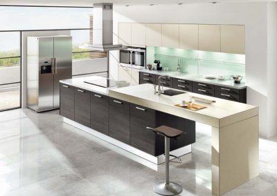 klasicne-kuhinje-ewe-nuova-03