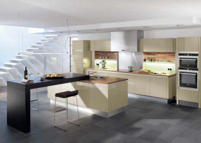 klasicne-kuhinje-ewe-vida02-02