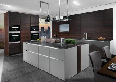 kuhinje_espirmo_intuo_3-600x480