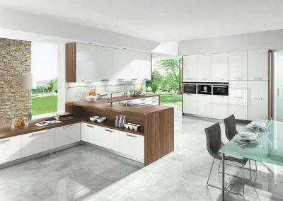 moderne-kuhinje-ewe-astrale-bela-050