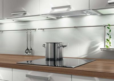 moderne-kuhinje-ewe-astrale-bela-051