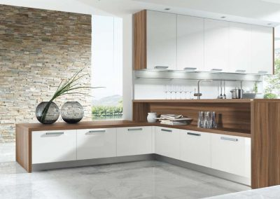 moderne-kuhinje-ewe-astrale-bela-052