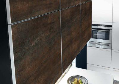 moderne-kuhinje-ewe-nuova-011