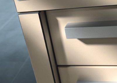 moderne-kuhinje-ewe-nuova-014