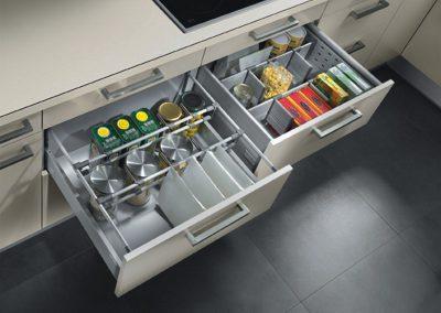 moderne-kuhinje-ewe-nuova-015