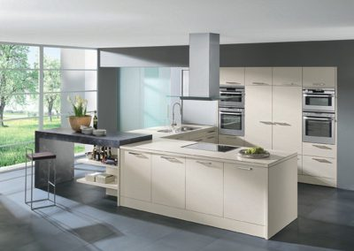 moderne-kuhinje-ewe-nuova-017