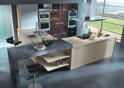 moderne-kuhinje-ewe-nuova-018