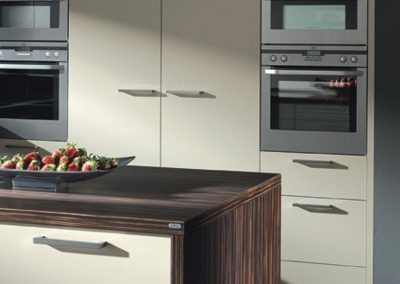 moderne-kuhinje-ewe-nuova-020