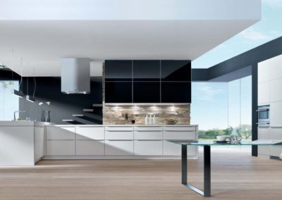 moderne-kuhinje-ewe-nuovacolor-046