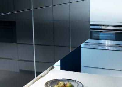 moderne-kuhinje-ewe-nuovacolor-047