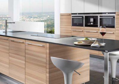 moderne-kuhinje-ewe-strato-076