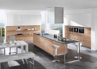 moderne-kuhinje-ewe-strato-078