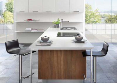 moderne-kuhinje-ewe-stratonu-079