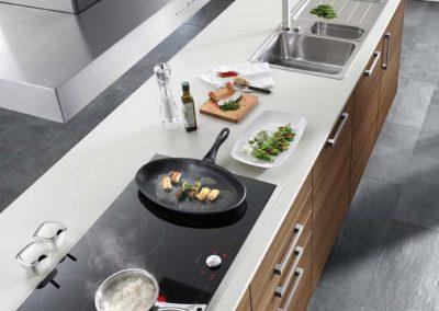moderne-kuhinje-ewe-stratonu-080