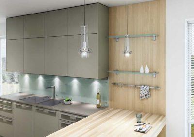 moderne-kuhinje-ewe-ultima-082