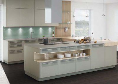moderne-kuhinje-ewe-ultima-083