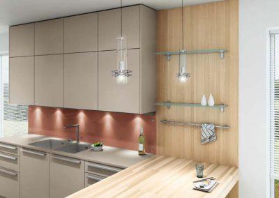 moderne-kuhinje-ewe-ultima-084