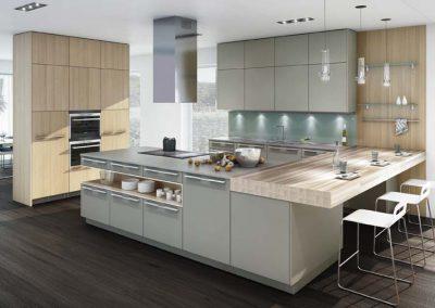 moderne-kuhinje-ewe-ultima-085