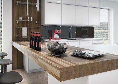 moderne-kuhinje-ewe-ultimast-086