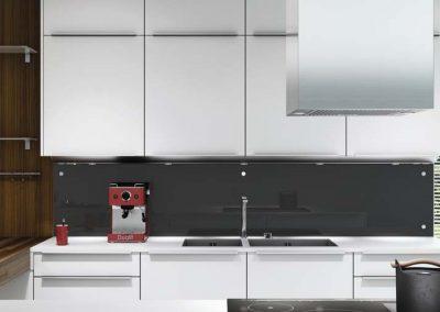 moderne-kuhinje-ewe-ultimast-087