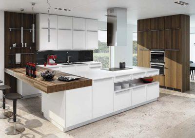 moderne-kuhinje-ewe-ultimast-088