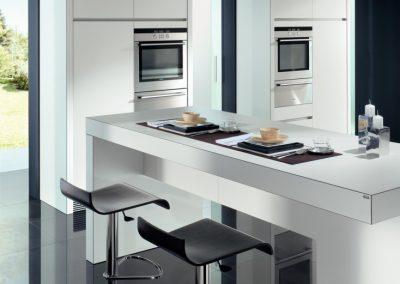 moderne-kuhinje-ewe-vida01-006