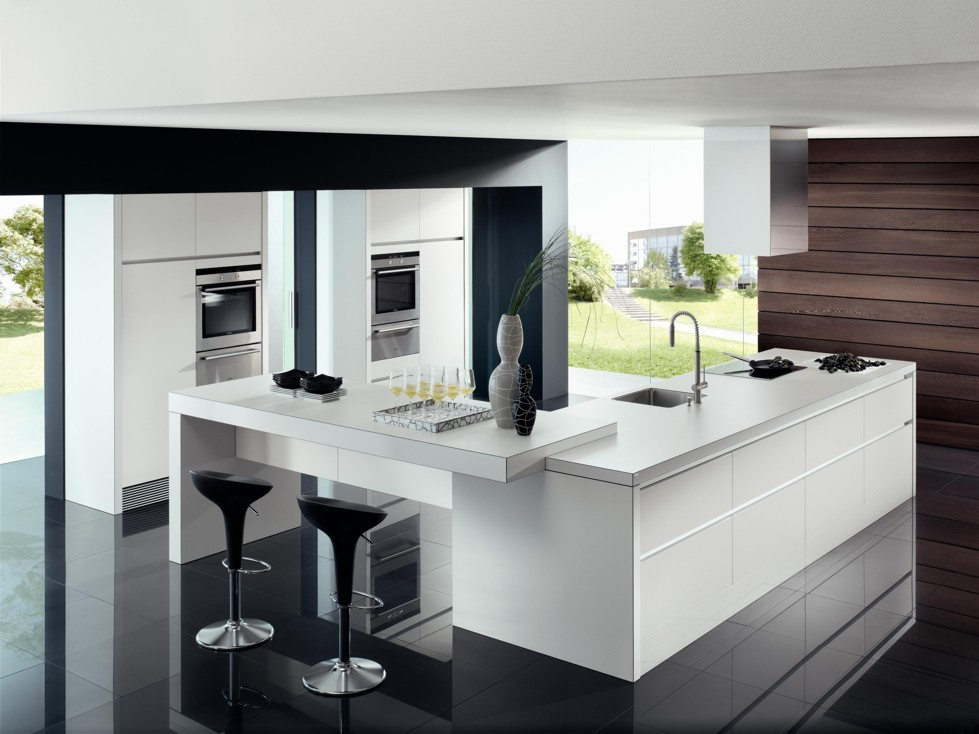 Kuhinja ewe vida01 kuhinje ewe planet plus salon kuhinj for Moderne keuken