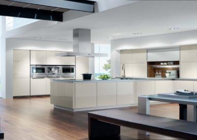 moderne-kuhinje-ewe-vida05-044
