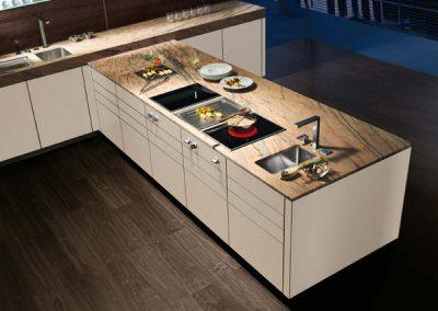 moderne-kuhinje-intuo-eleganteco-01