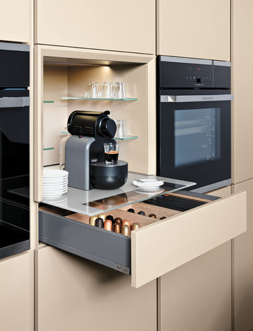 moderne-kuhinje-intuo-eleganteco-02
