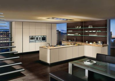 moderne-kuhinje-intuo-eleganteco-03