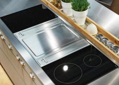 moderne-kuhinje-intuo-eleganteco-04