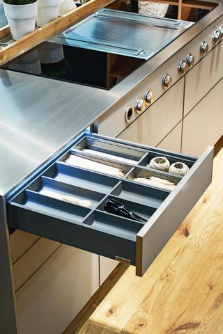moderne-kuhinje-intuo-eleganteco-05
