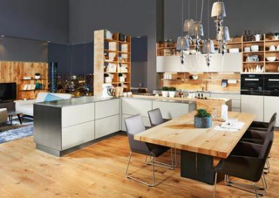 moderne-kuhinje-intuo-eleganteco-06