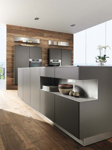 moderne-kuhinje-intuo-p02lava-00