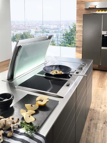 moderne-kuhinje-intuo-p02lava-01
