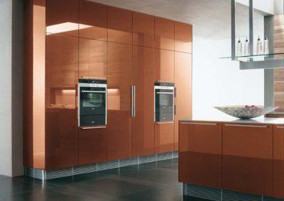 moderne-kuhinje-intuo-p04cooper-01