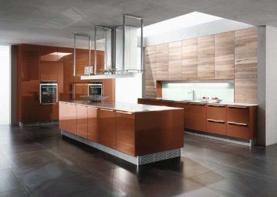 moderne-kuhinje-intuo-p04cooper-02