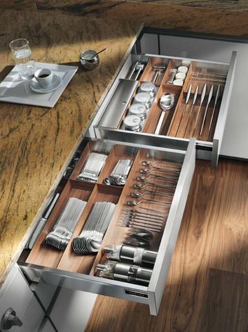 moderne-kuhinje-intuo-pardo-02