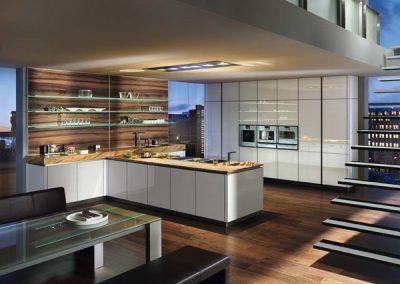 moderne-kuhinje-intuo-pardo-04