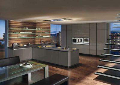 moderne-kuhinje-intuo-pardo-05