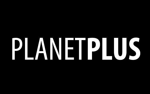 Kuhinje Planet Plus | Moderne Kuhinje | Logotip | Trgovina